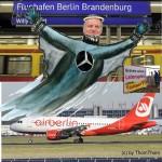 Franz Zehnbier-Der Retter