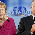 TV-Duell_2013