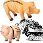 gesellschaft_der_sparschweine